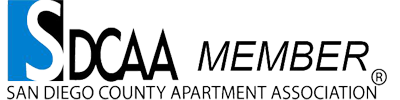 san diego apartment association pest control